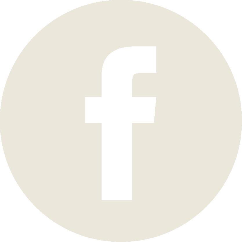 Bainland Facebook