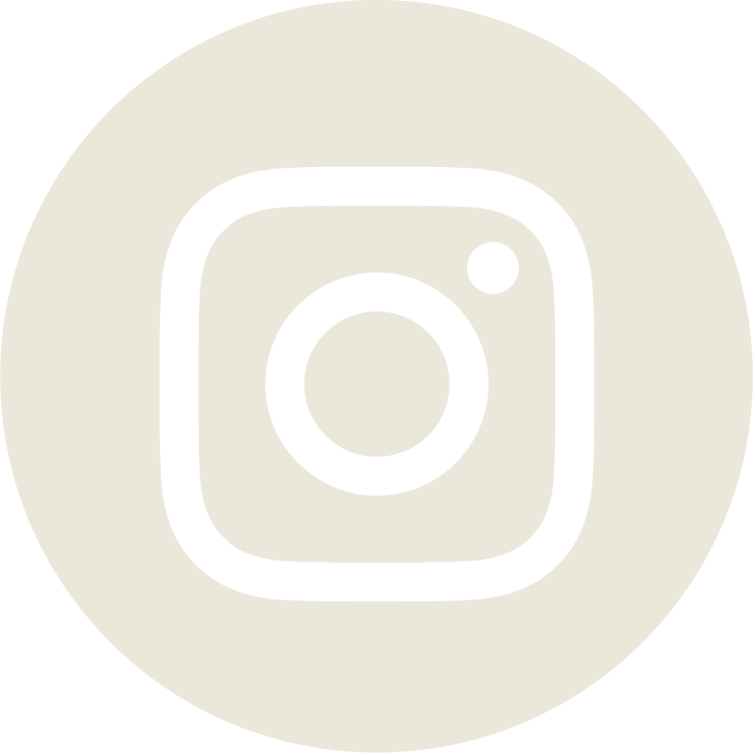 Bainland Instagram