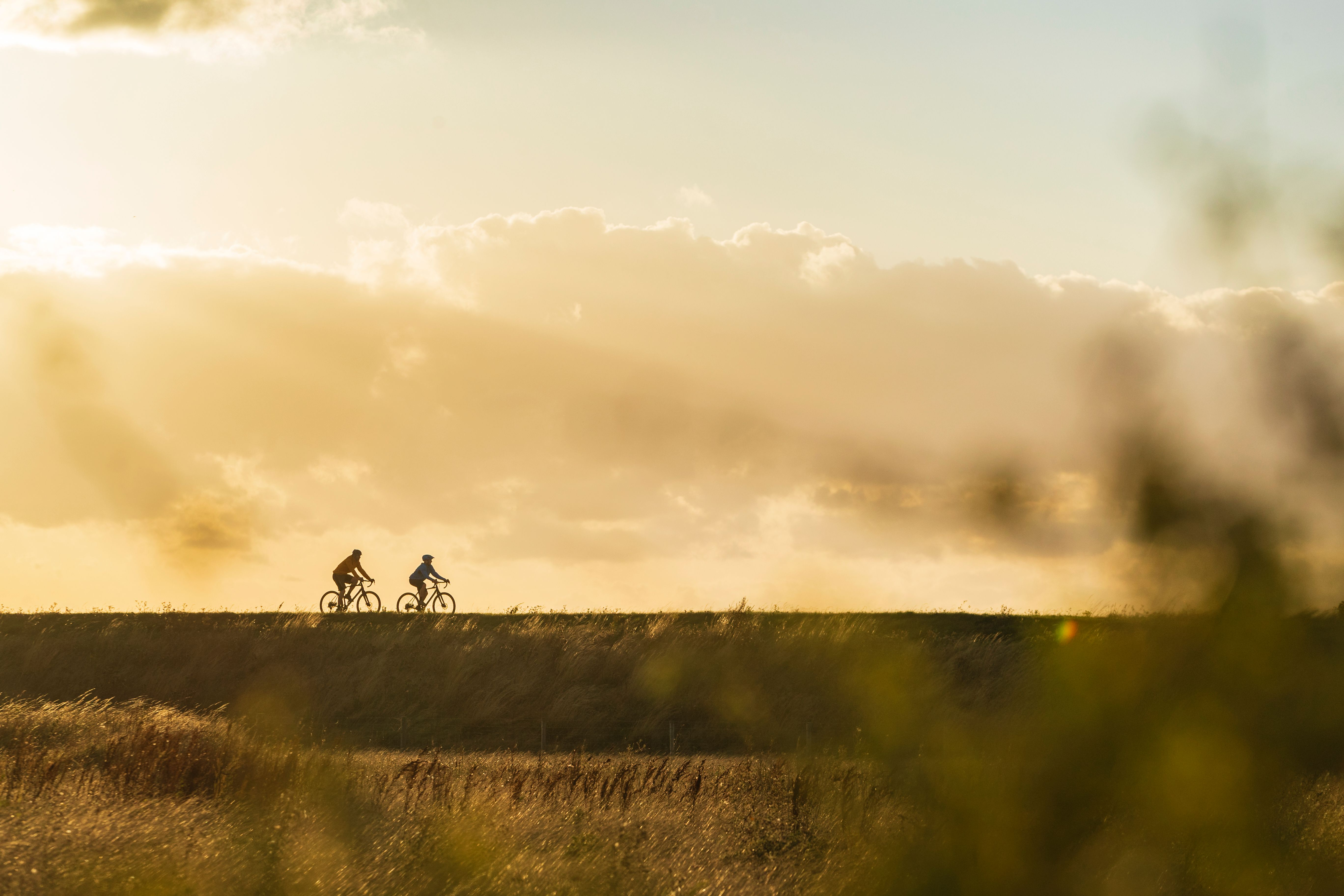 Lincolnshire Cycling (1)