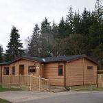 lodge cabin holidays