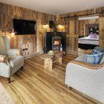 Bobcat - Lounge