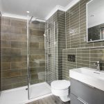 Chesnut Main Bedroom Ensuite
