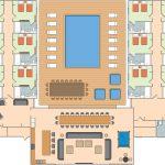Bainland_Country_Park_12_Room_Lodge_v2