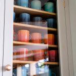 KitchenBothCrockery