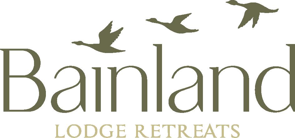Bainland Logo-01