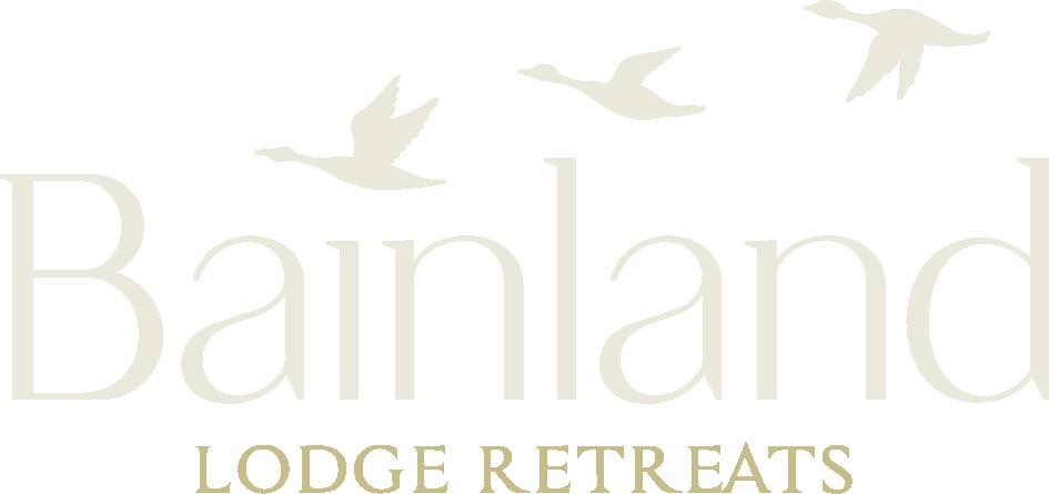Bainland Logo light-01