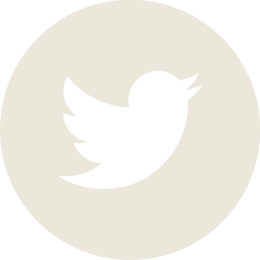 Bainland Twitter